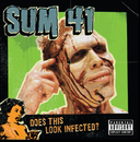 Does This Look Infected? (European Union Version)/Sum 41