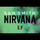 Nirvana/Sam Smith