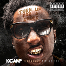 Turn Up For A Check (feat. Yo Gotti)/K Camp