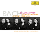 Bach: Dialogkantaten (International Version)/Thomas Quasthoff, Dorothea Röschmann, Berliner Barock Solisten, Rainer Kussmaul