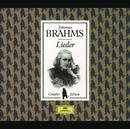 ブラームス:歌曲集/Jessye Norman, Dietrich Fischer-Dieskau