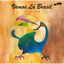 Vamos La Brasil/Jazztronik