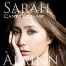 Canta Con Me~あの日の歌/Sarah Alainn