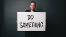 Do Something/Matthew West