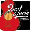 Integral/Paco De Lucía