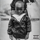 Kingdom (feat. Vince Staples)/Common