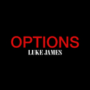 Options/Luke James