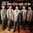 Best Of The Mighty Clouds Of Joy/The Mighty Clouds Of Joy