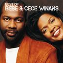 Best Of BeBe & CeCe Winans/Bebe & Cece Winans