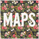 Maps/Maroon 5