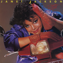 Dream Street/Janet Jackson