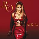 A.K.A./Jennifer Lopez