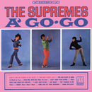 Supremes A Go Go/The Supremes