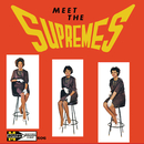 Meet The Supremes/The Supremes