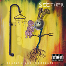 Isolate And Medicate/Seether