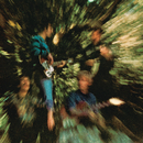 Bayou Country/Creedence Clearwater Revival