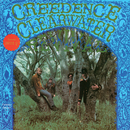 Creedence Clearwater Revival (Hi Res)/Creedence Clearwater Revival