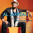 My Old Friend: Celebrating George Duke (Hi Res)/Al Jarreau