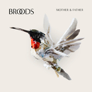 Mother & Father/Broods