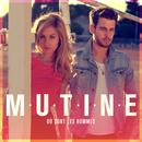 Où Sont Les Hommes/Mutine