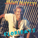 Floridays/Jimmy Buffett