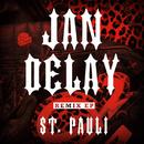 St. Pauli (Remix EP)/Jan Delay