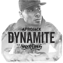 Dynamite (feat. Snoop Dogg)/Afrojack