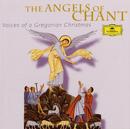 Gregorian Christmas/Benedictine Abbey Choir of Munsterschwarzach, Escolania de Montserrat, Pater Godehard Joppich, Pater Gregori Estrada