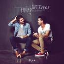Il Y A/Fréro Delavega