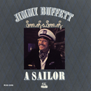 Son Of A Son Of A Sailor/Jimmy Buffett