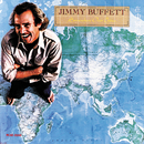 Somewhere Over China/Jimmy Buffett