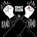 Hand in Hand/Kraftklub