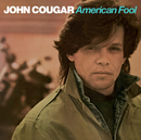 American Fool (Remastered)/John Mellencamp
