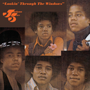 Lookin' Through The Windows/Jackson 5