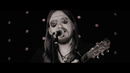 Tomorrow Night, Same Again (Official Video)/Adam Eckersley Band