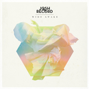 Wide Awake/Josh Record