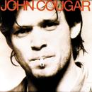 John Cougar/John Mellencamp