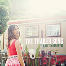 The Trailer Song/Kacey Musgraves