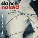 JOHN MELLENCAMP/DANC/John Mellencamp