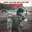Scarecrow (Remastered)/John Mellencamp