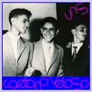 Uns (Remixed Original Album)/Caetano Veloso