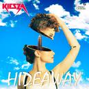 Hideaway/Kiesza