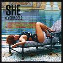 She/Keyshia Cole