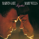 Together (With Bonus Tracks)/Marvin Gaye, Mary Wells