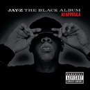 The Black Album (Acappella)/JAY Z