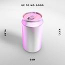 K.C.C. (feat. Keya)/Up To No Good