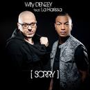 Sorry (feat. La Harissa)/Willy Denzey