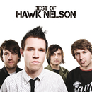 Best Of Hawk Nelson/Hawk Nelson