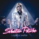 Look D'Enfer/Sébastien Patoche