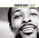 MARVIN GAYE/GOLD(2CD/MARVIN GAYE